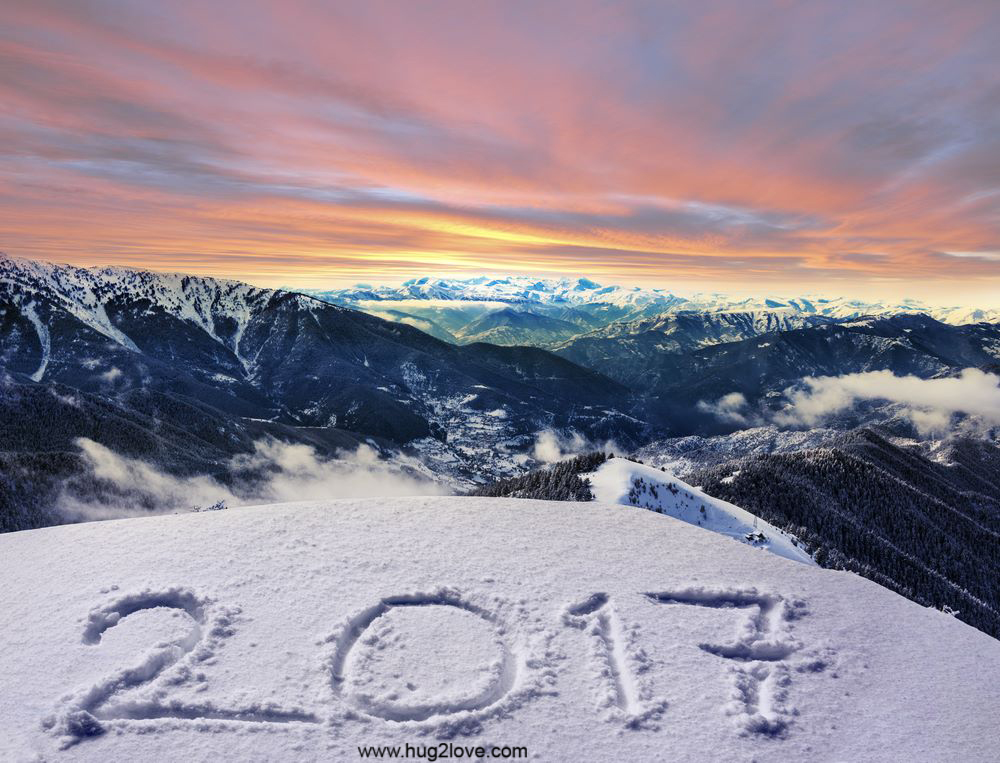 Happy-New-Year-2017-Wallpapers-HD.jpg